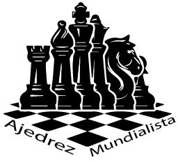 "Club Ajedrez Mundialista "" World Chess League"""